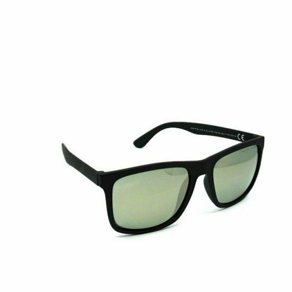 Polar Glare polarizált férfi napszemüveg PG6014B