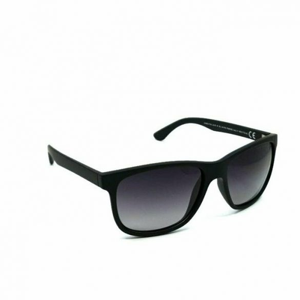 Polar Glare polarizált napszemüveg PG6020E