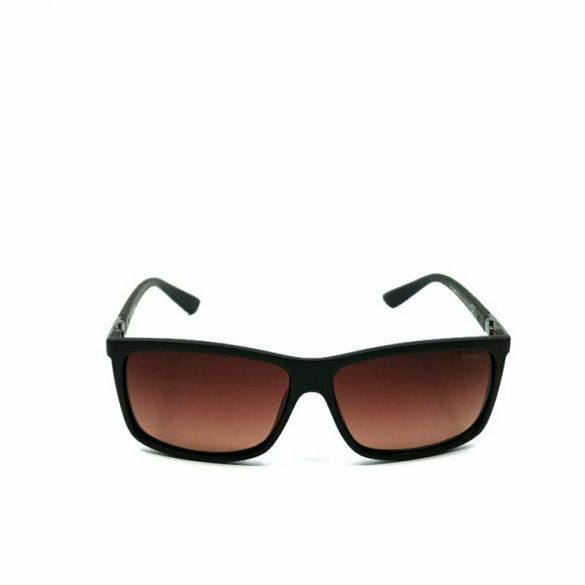 Polar Glare napszemüveg PG6030C