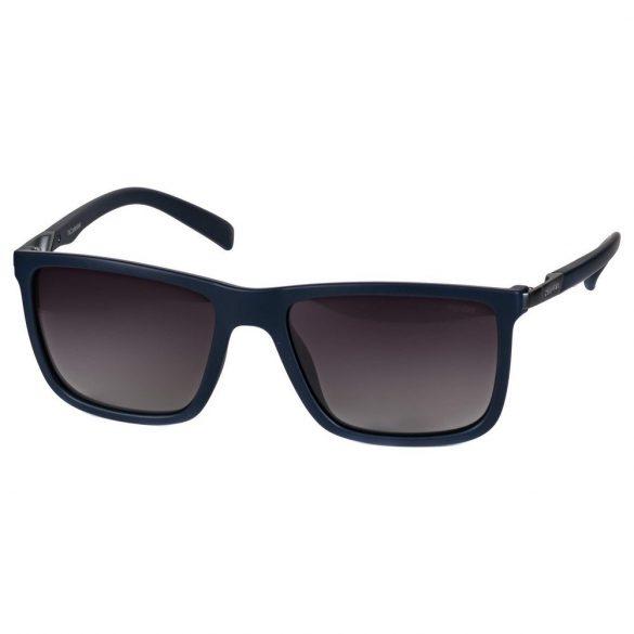 Polar Glare polarizált férfi napszemüveg PG6035C