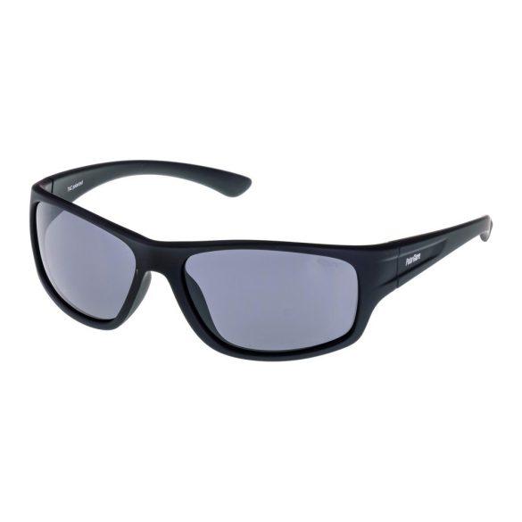 Polar Glare polarizált férfi napszemüveg PG6101A M