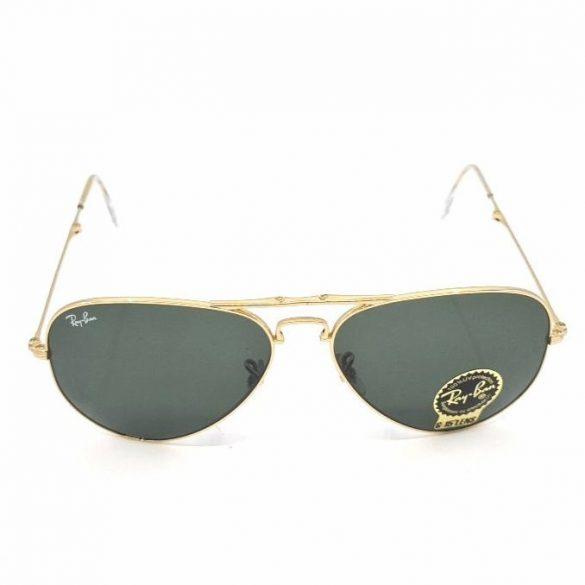 Ray-Ban napszemüveg RB3479-001