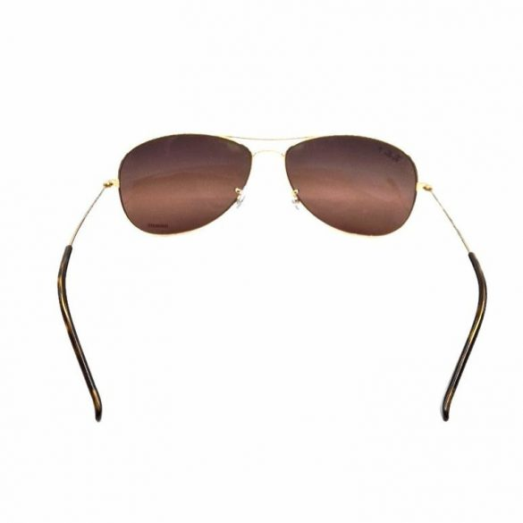 Ray-Ban napszemüveg RB3562-001/6B