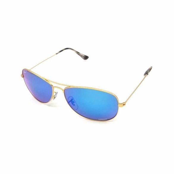 Ray-Ban napszemüveg RB3562-112/A1
