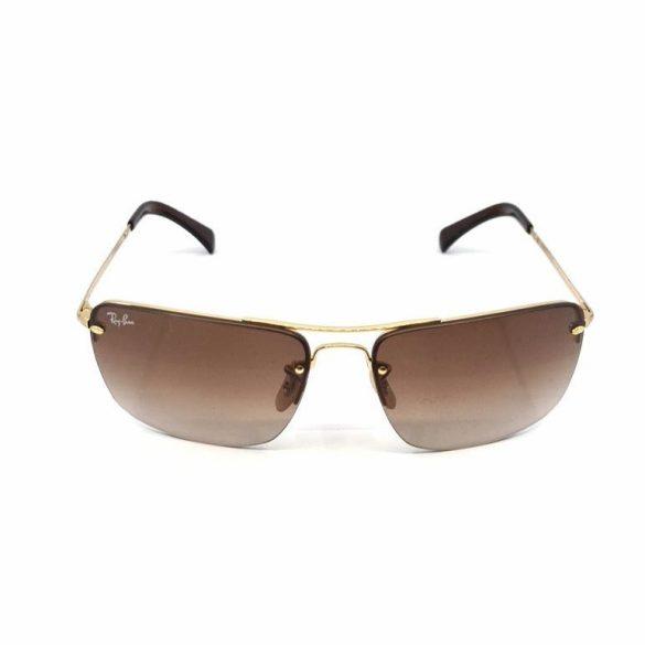 Ray-Ban napszemüveg RB3607-001/13