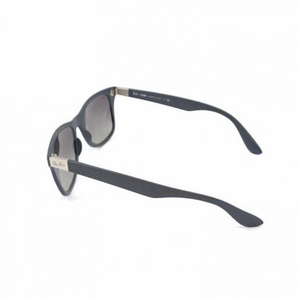 Ray-Ban Wayfarer Liteforce RB4195-6332/11 napszemüveg