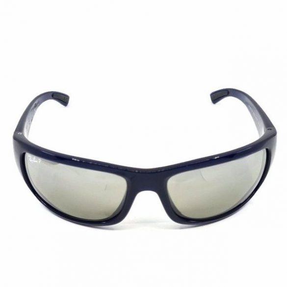 Ray-Ban napszemüveg RB4283CH-629/5J