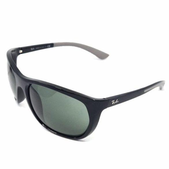 Ray-Ban napszemüveg RB4307-601/71