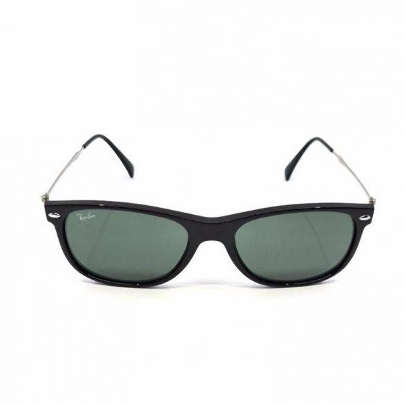 Ray-Ban napszemüveg RB4318-601/71