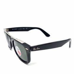 Ray-Ban napszemüveg RB4540-601/58
