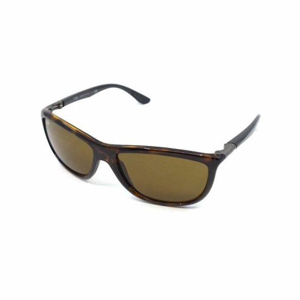 Ray-Ban napszemüveg RB8351-6221/73