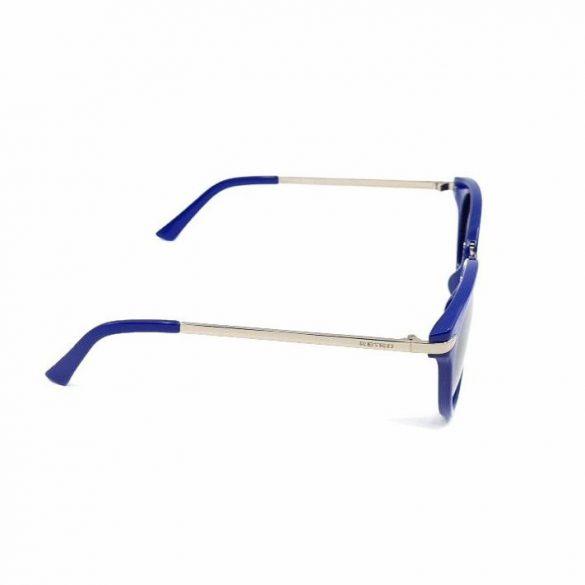 Retro férfi polarizált napszemüveg RR4304 C1