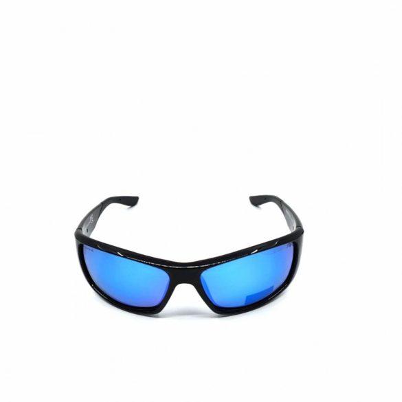 Retro férfi polarizált napszemüveg RR4404 C6
