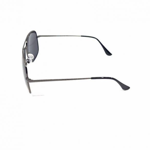 Retro férfi polarizált napszemüveg RR4413 C2
