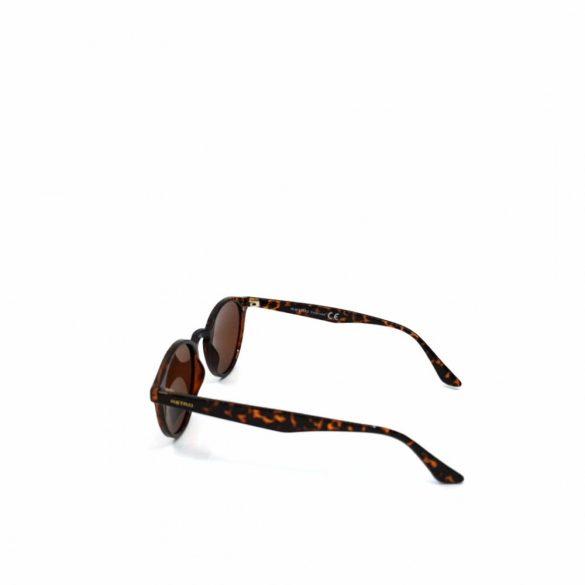 Retro női polarizált napszemüveg RR4439 C4