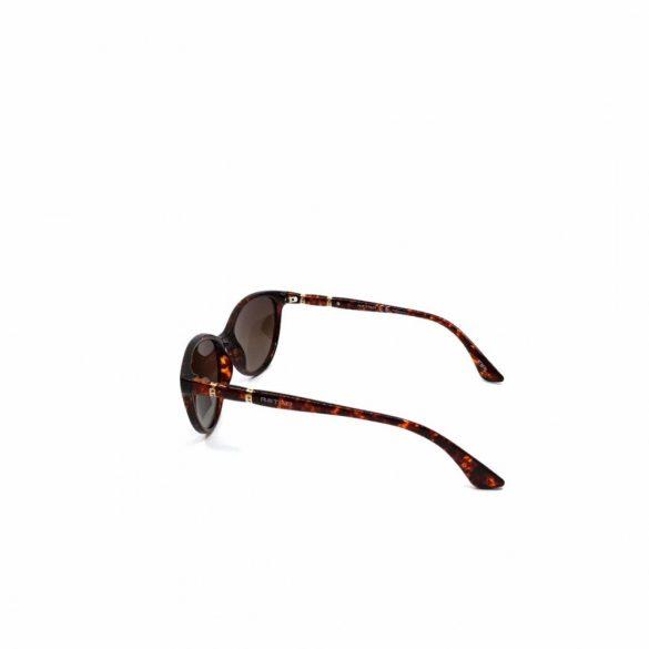 Retro nõi polarizált napszemüveg RR4600 C3