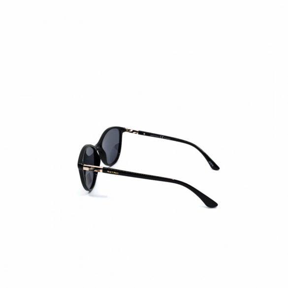 Retro nõi polarizált napszemüveg RR4602 C1