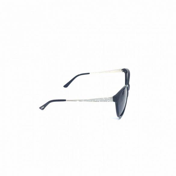 Retro női polarizált napszemüveg RR4612 C1