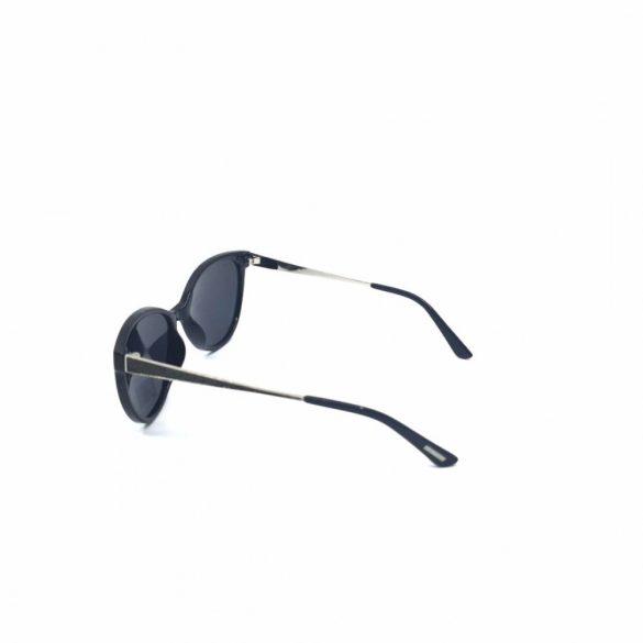 Retro női polarizált napszemüveg RR4612 C2