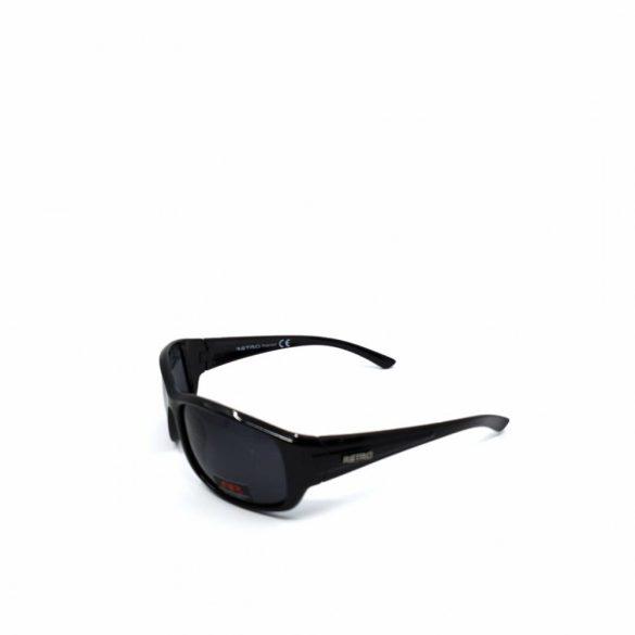 Retro férfi polarizált napszemüveg RR4616 C1
