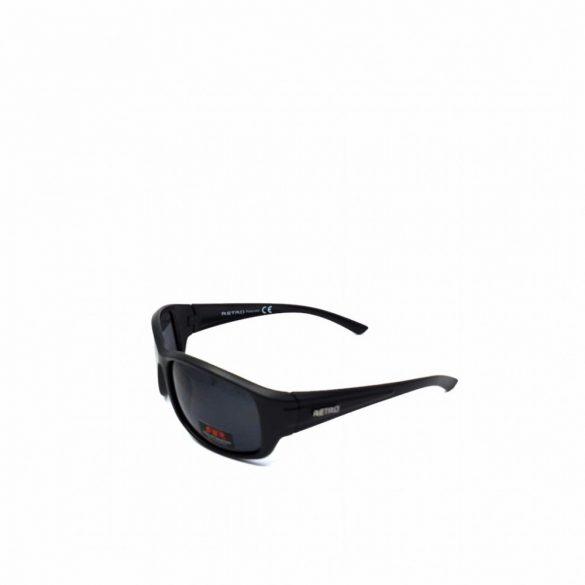 Retro férfi polarizált napszemüveg RR4616 C2