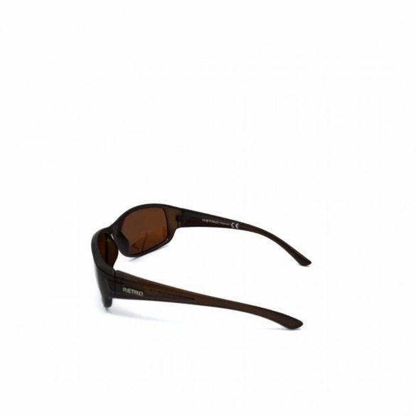 Retro férfi polarizált napszemüveg RR4616 C4