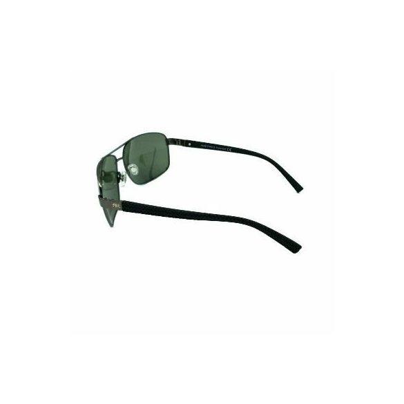 Retro polarizált férfi napszemüveg RR4652 C3