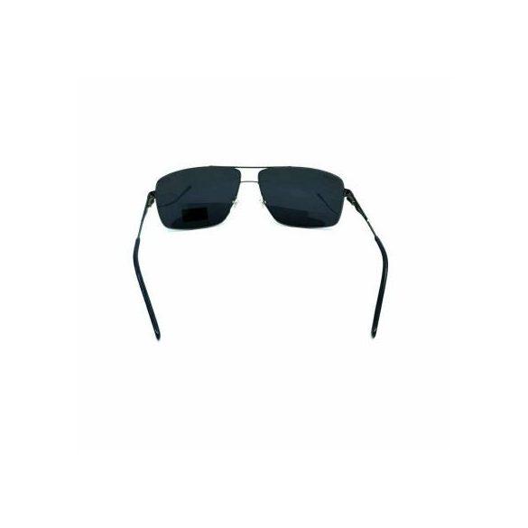 Retro polarizált férfi napszemüveg RR4654 C3