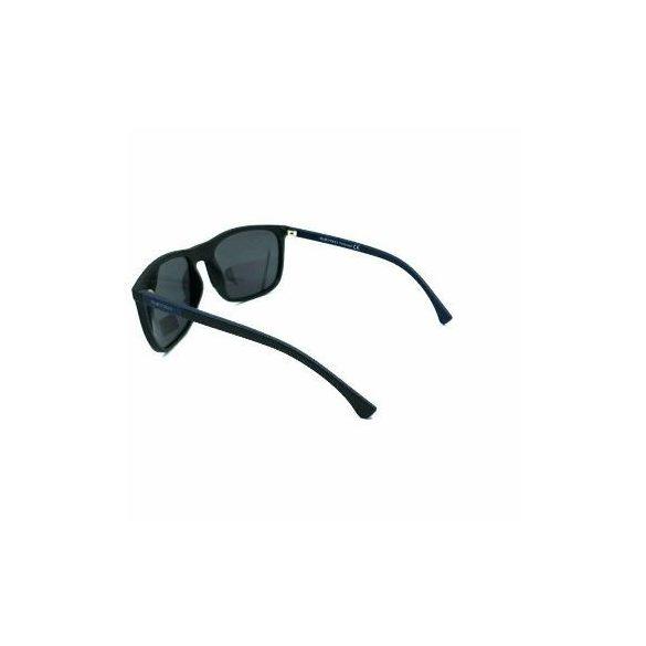 Retro polarizált férfi napszemüveg RR4656 C2