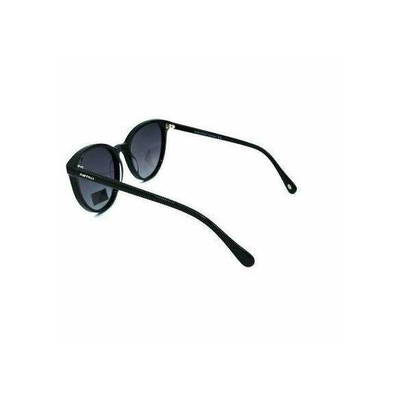 Retro polarizált nõi napszemüveg RR4664 C1