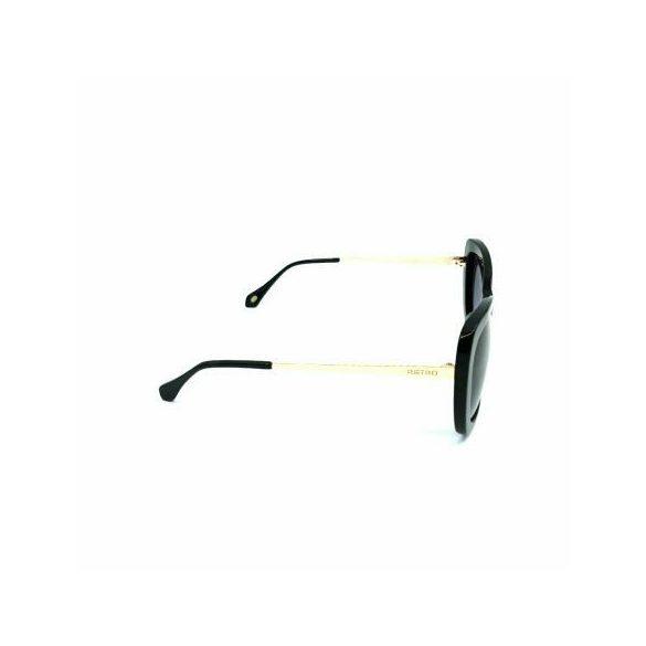 Retro polarizált nõi napszemüveg RR4665 C4