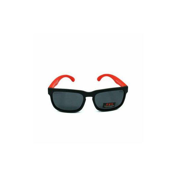 Retro polarizált gyermek napszemüveg RR4668 C4