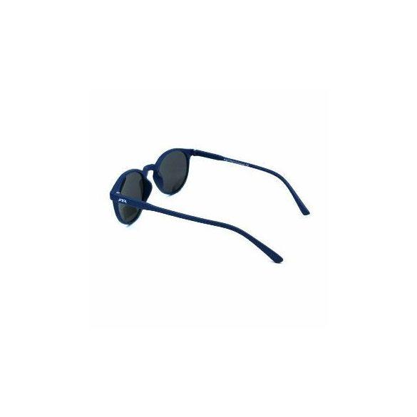 Retro polarizált gyermek napszemüveg RR4669 C3