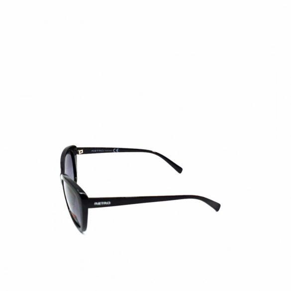 Retro női polarizált napszemüveg RR4702 C1