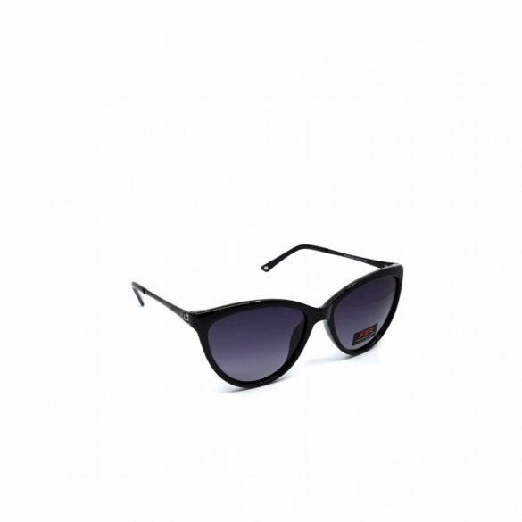 Retro női polarizált napszemüveg RR4703 C3