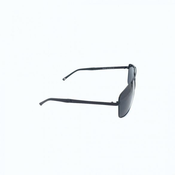 Retro férfi polarizált napszemüveg RR4707 C2