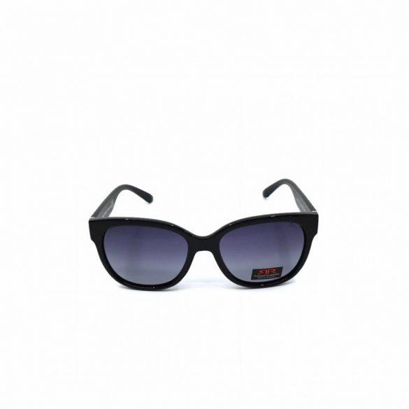 Retro női polarizált napszemüveg RR4710 C3