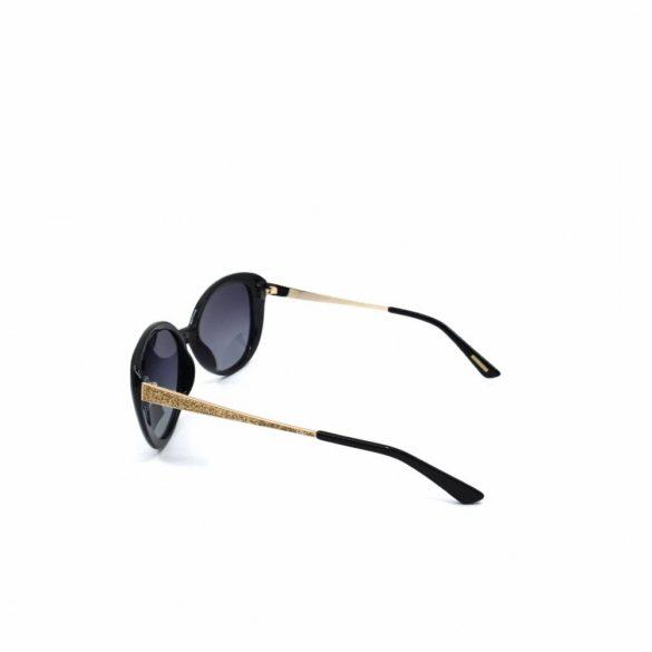 Retro női polarizált napszemüveg RR4711 C1