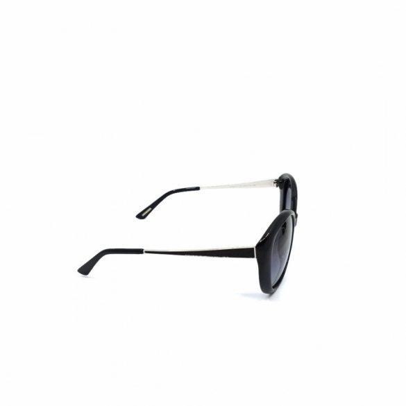 Retro női polarizált napszemüveg RR4711 C2