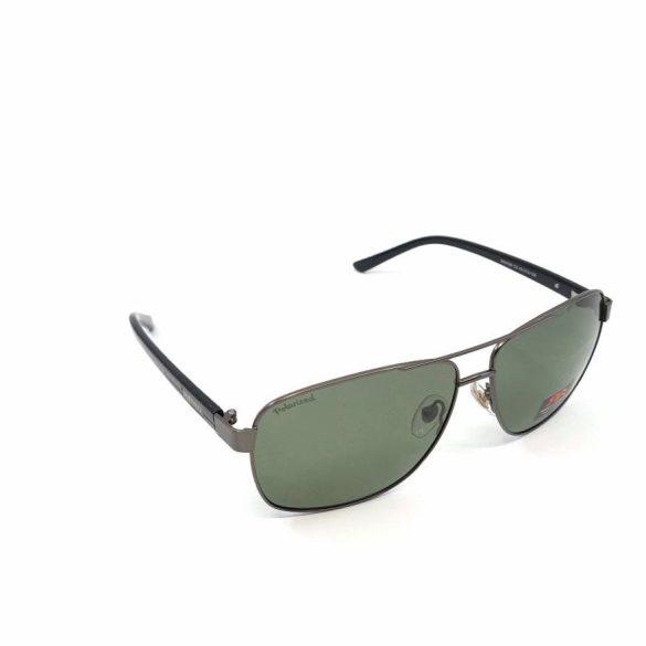 Retro férfi polarizált napszemüveg RR4769 C2