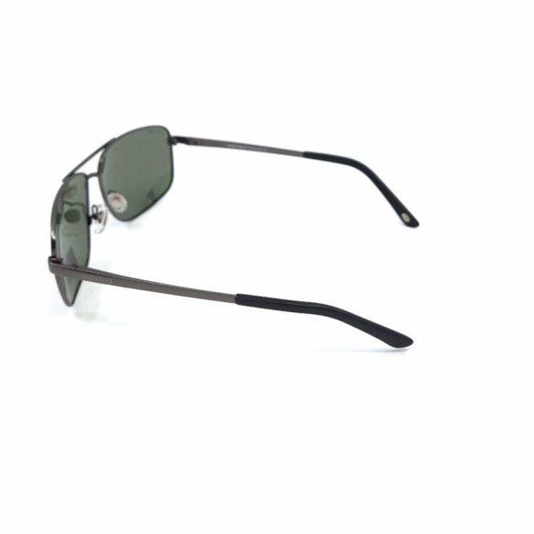 Retro férfi polarizált napszemüveg RR4770 C3