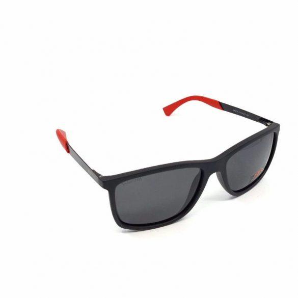 Retro férfi polarizált napszemüveg RR4772  C4