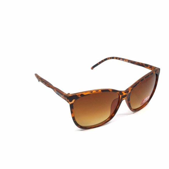 Retro női polarizált napszemüveg RRB064 C4