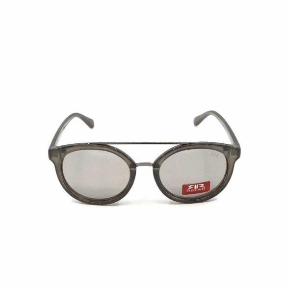 Retro férfi napszemüveg RRB074 C3