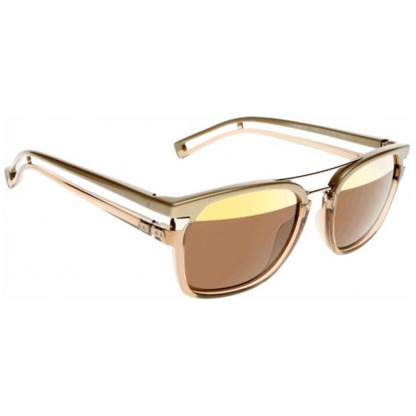 Police női napszemüveg S1948-NV9H