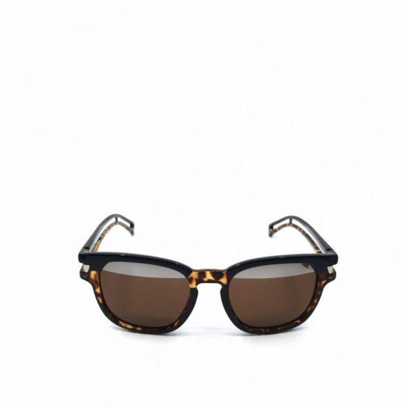 Police női napszemüveg S1961M-N33H