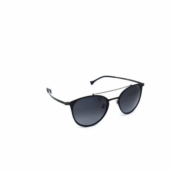 Police férfi napszemüveg SPL156-0599