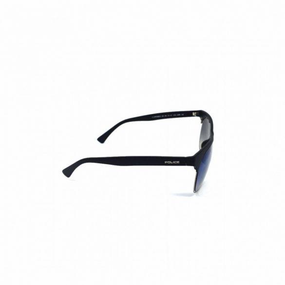 Police férfi napszemüveg SPL160M-U28B