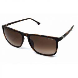 Police női napszemüveg SPL342-0878