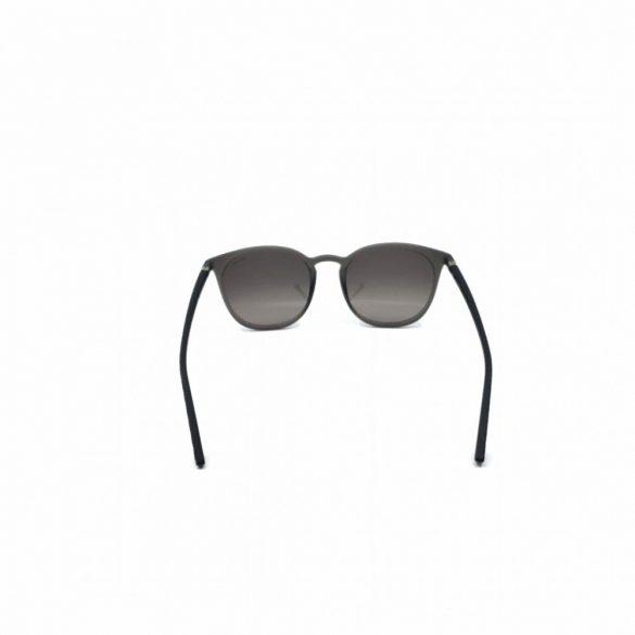 Police uniszex napszemüveg SPL343-0L61